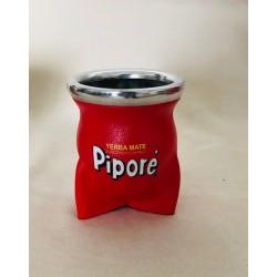 Mate Piporé