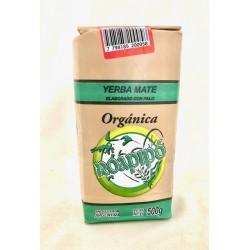 Roapipo fuerte organica