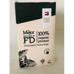 FD La Mejor organica