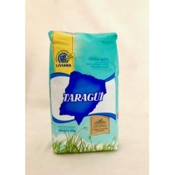 Taragui liviana