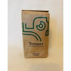 Yemarí