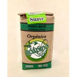 Roapipo Suave organica