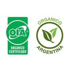 Hierbas SilvestresCompuesta Organica