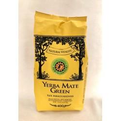 Mate Green FLOR DE LIMONERO